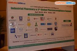 Title #cs/past-gallery/1072/global-pharmacovigilance-2016-42-dubai-conference-series-llc-1463740822