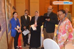 cs/past-gallery/1072/global-pharmacovigilance-2016-5-dubai-conference-series-llc-1463740815.jpg