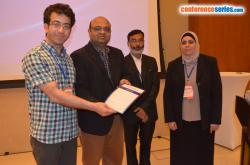 cs/past-gallery/1072/global-pharmacovigilance-2016-52-dubai-conference-series-llc-1463740824.jpg