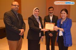 cs/past-gallery/1072/global-pharmacovigilance-2016-54-dubai-conference-series-llc-1463740825.jpg