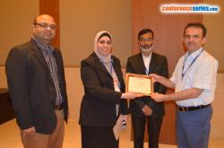 cs/past-gallery/1072/global-pharmacovigilance-2016-55-dubai-conference-series-llc-1463740825.jpg