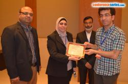 cs/past-gallery/1072/global-pharmacovigilance-2016-56-dubai-conference-series-llc-1463740825.jpg