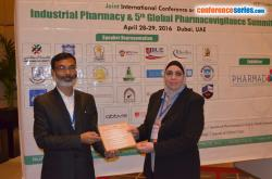 Title #cs/past-gallery/1072/global-pharmacovigilance-2016-63-dubai-conference-series-llc-1463740828