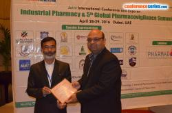 Title #cs/past-gallery/1072/global-pharmacovigilance-2016-64-dubai-conference-series-llc-1463740828