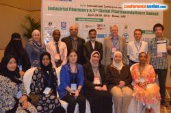 Title #cs/past-gallery/1072/global-pharmacovigilance-2016-7-dubai-conference-series-llc-1463740815