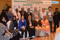 Title #cs/past-gallery/1072/global-pharmacovigilance-2016-8-dubai-conference-series-llc-1463740815