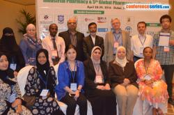 Title #cs/past-gallery/1072/global-pharmacovigilance-2016-9-dubai-conference-series-llc-1463740816