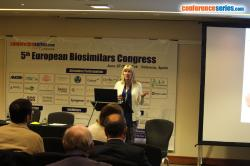 Title #cs/past-gallery/1074/euro-biosimilars-conferences-2016-conference-series-llc-33-1469553746