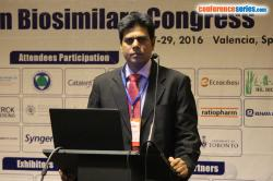 cs/past-gallery/1074/euro-biosimilars-conferences-2016-conference-series-llc-39-1469553745.jpg