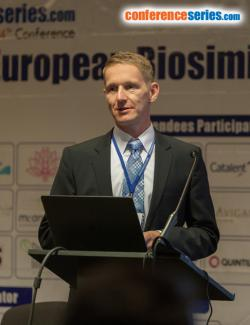 cs/past-gallery/1074/euro-biosimilars-conferences-2016-conference-series-llc-7-1469553739.jpg