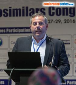 cs/past-gallery/1074/euro-biosimilars-conferences-2016-conference-series-llc-8-1469553740.jpg