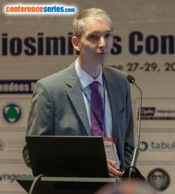 cs/past-gallery/1074/euro-biosimilars-conferences-2016-conference-series-llc-9-1469553739.jpg