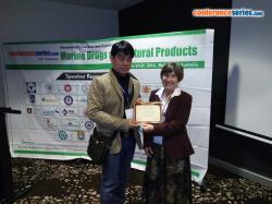 Title #cs/past-gallery/1076/chun-lin-lee-national-taitung-university-taiwan-natural-products-2016-conference-series-llc-2-1470821279