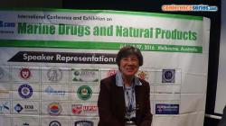 Title #cs/past-gallery/1076/fatma-u-afifi-yazar-the-university-of-jordan-jordan-natural-products-2016-conference-series-llc-1470821437