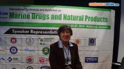 Title #cs/past-gallery/1076/fatma-u-afifi-yazar-the-university-of-jordan-jordan-natural-products-2016-conference-series-llc-2-1470821355
