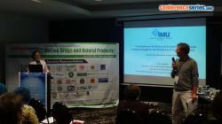 Title #cs/past-gallery/1076/gan-sook-yee-international-medical-university-malaysia-natural-products-2016-conference-series-llc-1470821469