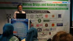 Title #cs/past-gallery/1076/gan-sook-yee-international-medical-university-malaysia-natural-products-2016-conference-series-llc-2-1470821447
