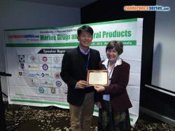 Title #cs/past-gallery/1076/hee-jae-shin-korea-institute-of-ocean-science-and-technology-republic-of-korea-natural-products-2016-conference-series-llc-4-1470821506