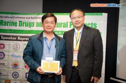 Title #cs/past-gallery/1076/henru-chen-jinan-university-china-natural-products-2016-conference-series-llc-1470821562