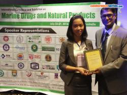 Title #cs/past-gallery/1076/hong-ngoc-thuy-pham-university-of-newcastle-australia-natural-products-2016-conference-series-llc-1470821587