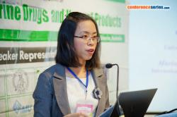 Title #cs/past-gallery/1076/hong-ngoc-thuy-pham-university-of-newcastle-australia-natural-products-2016-conference-series-llc-2-1470821573