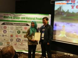 Title #cs/past-gallery/1076/irma-antasionasti-gadjah-mada-university-indonesia-natural-products-2016-conference-series-llc-1470821788