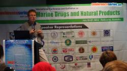 Title #cs/past-gallery/1076/laurent-lebrun-university-of-rouen-france-natural-products-2016-conference-series-llc-2-1470821942