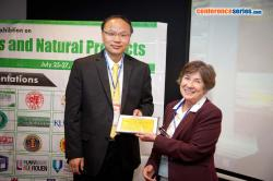 Title #cs/past-gallery/1076/liang-xu-university-of-kansas-cancer-center-usa-natural-products-2016-conference-series-llc-6-1470822125