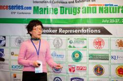 Title #cs/past-gallery/1076/ping-zhou-fudan-university-china-natural-products-2016-conference-series-llc-1470823668