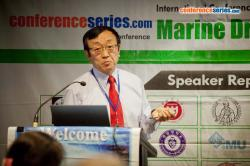 Title #cs/past-gallery/1076/rongshi-li-university-of-nebraska-medical-center-usa-natural-products-2016-conference-series-llc-2-1470823698