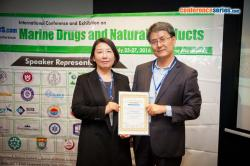Title #cs/past-gallery/1076/so-young-park-chungbuk-national-university-republic-of-korea-natural-products-2016-conference-series-llc-3-1470823858