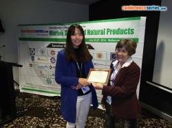 Title #cs/past-gallery/1076/young-eun-kim-chungbuk-national-university-republic-of-korea-natural-products-2016-conference-series-llc-3-1470823999