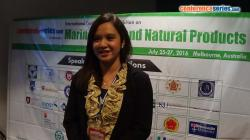 Title #cs/past-gallery/1076/zetty-norhana-balia-yusof-universiti-putra-malaysia-malaysia-natural-products-2016-conference-series-llc-5-1470824001