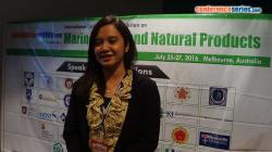 Title #cs/past-gallery/1076/zetty-norhana-balia-yusof-universiti-putra-malaysia-malaysia-natural-products-2016-conference-series-llc-6-1470824001