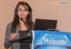 cs/past-gallery/1077/anubha-kalra-auckland-university-of-technology-new-zealand-euro-biosensors-2016-valencia-spain-conferenceseries-llc-1468842203.jpg
