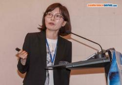Title #cs/past-gallery/1077/eunkyoung-kim-yonsei-university-south-korea-euro-biosensors-2016-valencia-spain-conferenceseries-llc-1468842204