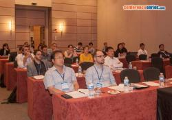 Title #cs/past-gallery/1077/euro-biosensors-2016-valencia-spain-conferenceseries-llc-8-1468842205