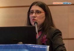 cs/past-gallery/1077/rodica-elena-ionescu-university-of-technology-of-troyes-france-euro-biosensors-2016-valencia-spain-condference-series-llc-1468842208.jpg