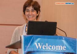 Title #cs/past-gallery/1077/sheila-sadeghi-university-of-torino-italy-euro-biosensors-2016-valencia-spain-conferenceseries-llc-1468842209