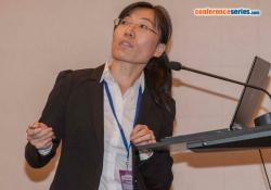 cs/past-gallery/1077/shengwei-tan-southeast-university-china-euro-biosensors-2016-valencia-spain-conferenceseries-llc-1468842209.jpg