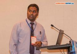 cs/past-gallery/1077/subrayal-reddy-university-of-central-lancashire-uk-euro-biosensors-2016-valencia-spain-conferenceseries-llc-1468842210.jpg