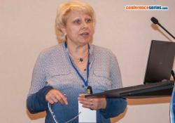 cs/past-gallery/1077/zuzana-bilkova-university-of-pardubice-czech-republic-euro-biosensors-2016-valencia-spain-conferenceseries-llc-1468842210.jpg