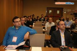 cs/past-gallery/1078/conference-hall-nanoscience-2016-conferenceseries-llc-4-1479402903.jpg