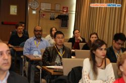 cs/past-gallery/1078/conference-hall-nanoscience-2016-conferenceseries-llc-6-1479402904.jpg