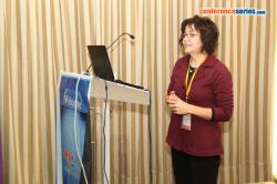 cs/past-gallery/1078/elena-angeli-univerisity-of-genova-italy-nanoscience-2016-conferenceseries-llc-5-1479402906.jpg