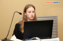 cs/past-gallery/1078/elena-kuchma-southern-federal-university-russia-nanoscience-2016-conferenceseries-llc-8-1479402909.jpg