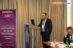 cs/past-gallery/1078/elibay-babayev-socar-azerbaijan-nanoscience-2016-conferenceseries-llc-9-1479402908.jpg