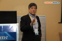 cs/past-gallery/1078/hitohi-tabata-university-of-tokyo-japan-nanoscience-2016-conferenceseries-llc-8-1479402911.jpg