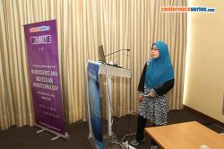 Title #cs/past-gallery/1078/mazita-mohd-diah-ipromise-malaysia-nanoscience-2016-conferenceseries-llc-2-1479402912
