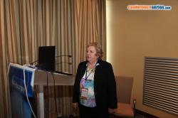 cs/past-gallery/1078/paula-obreja-national-institute-for-r-d-in-microtechnologies-imt-bucharest--romania-nanoscience-2016-conferenceseries-llc-2-1479402915.jpg